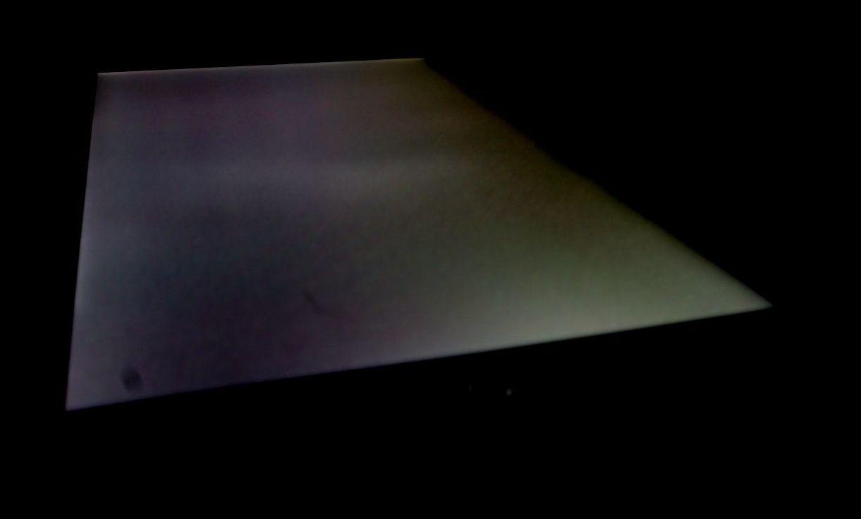 201511041045